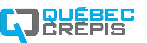 Québec Crépis