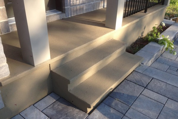 Resurfacage_balcon-14