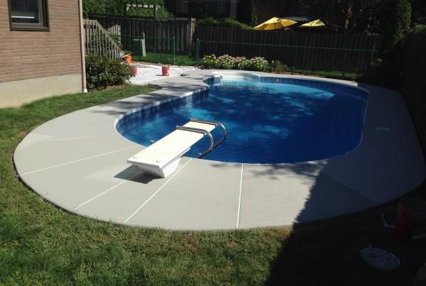 Resurfacage_contour_piscine-01