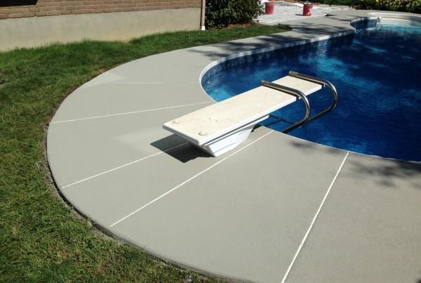 Resurfacage_contour_piscine-02